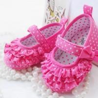 Footwear at Thalolam Baby Shop in Kalamassery
