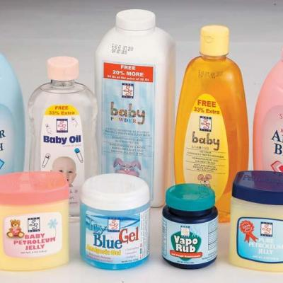 Health Care Product at Thalolam Baby Shop in Kalamassery