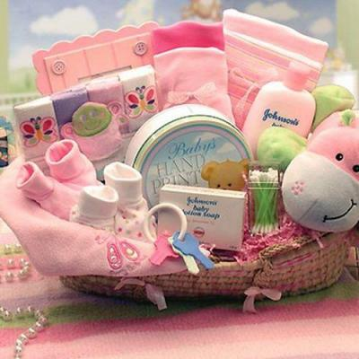Newborn Accessories at Thalolam Baby Shop in Kalamassery