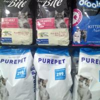 Purepet at Cherupushpam Hello Pets in Angamaly