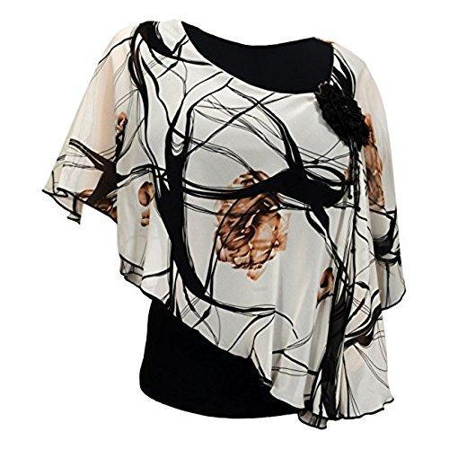 Designer Tops at Lady Mode in Pala