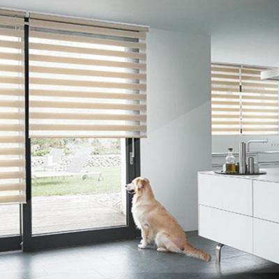 Roller Blinds at Blinds Spot in Ettumanoor