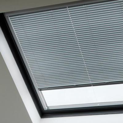 Skylight Duette Blinds at Blinds Spot in Ettumanoor