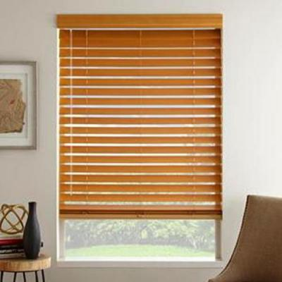 Wooden Blinds at Blinds Spot in Ettumanoor