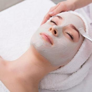 Facial at See Look Beauty Clinic in Vandanam