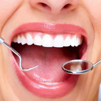Cosmetic Dentistry at Amrita Multi Specialty Dental Clinic in Mavelikara