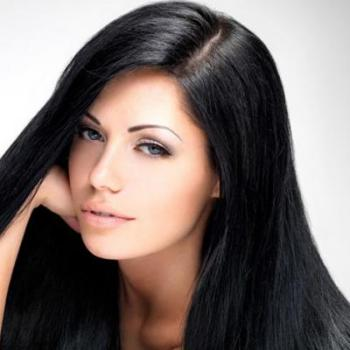 Hair Straightening at Apsara Beauty Parlour in Ambalappuzha