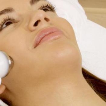 Pimple Treatment at Cute Beauty Parlour in Haripad