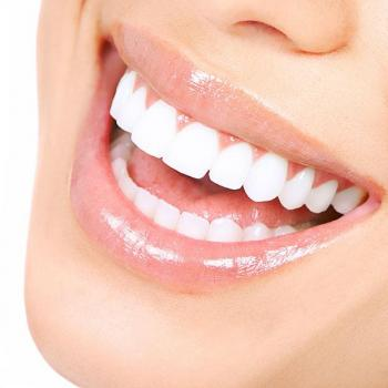 Teeth Whitening at Amrita Multi Specialty Dental Clinic in Mavelikara