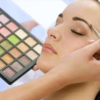 Advanced Diploma in Beautician at Cet Fashion Designing & Cute Beauty Clinic in Alappuzha