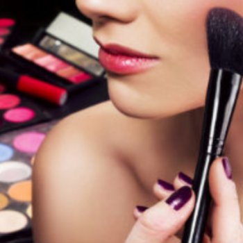 Diploma in Beautician at Cet Fashion Designing & Cute Beauty Clinic in Alappuzha
