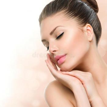 Beauty Spa at Anjana Shahanaz Herbals Care & Spa in Haripad