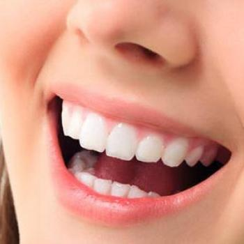Cosmetic Dental treatments at V B Dental Clinic in Haripad