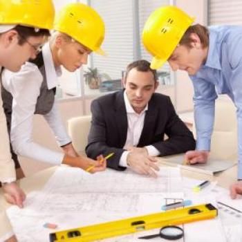 Construction Safety Engineering at AKKAT INSTITUTE OF FIRE AND SAFETY in Perumbavoor