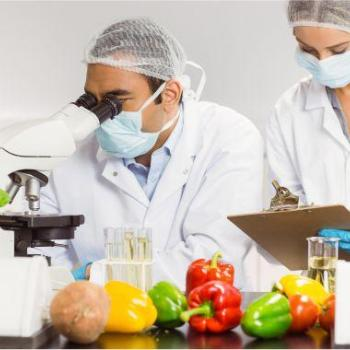 Food Safety Management at AKKAT INSTITUTE OF FIRE AND SAFETY in Perumbavoor